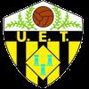 U.E.Torrelles